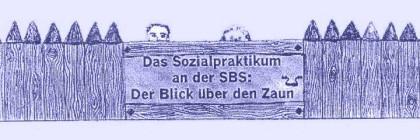 Sozialpraktikum