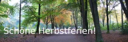 SBS_Herbstferien