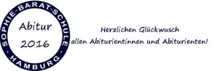 Abitur_header