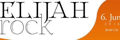 ELIJAHrock_header