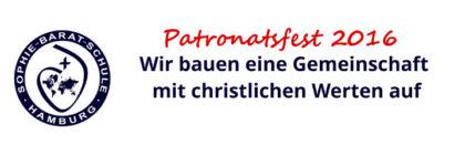 SC_Ziel_header_Patronatsfest