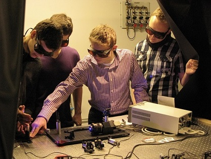 Aufbau Kühlschrank Physik : Physik sophie barat schule